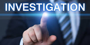 Corporate investigation services in Palam
