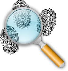 Detect missing people services in Dwarka