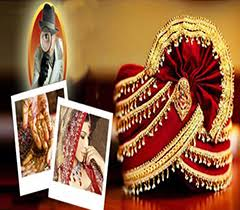 pre matrimonial investigation services in Janakpuri