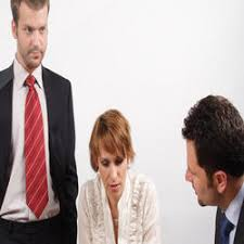 Employment investigation services in palam