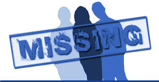 Detect missing people services in Janakpuri