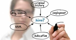 Employees Background Screening services in Delhi