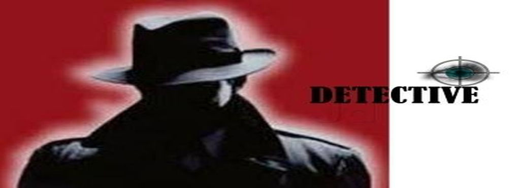 Absconding Detective Agency in Delhi