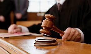Court Proof services in Delhi